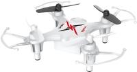 Фото - Квадрокоптер (дрон) Syma X12S