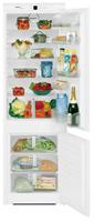 Фото - Встраиваемый холодильник Liebherr ICS 3013