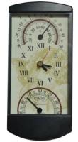 Термометр / барометр Konus Mini Meteo