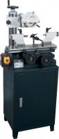 Точильно-шлифовальный станок PROMA ON-800
