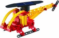 Конструктор Fischertechnik Solar FT-520396