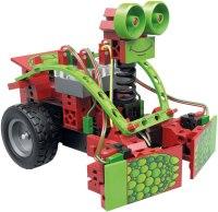 Конструктор Fischertechnik Mini Bots FT-533876