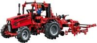 Конструктор Fischertechnik Tractor Set IR Control FT-524325