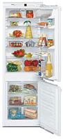Фото - Встраиваемый холодильник Liebherr ICN 3056