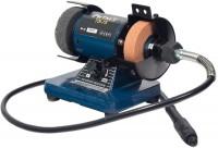 Точильно-шлифовальный станок Ritm TE-75