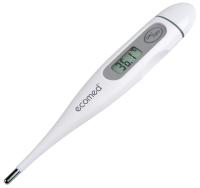 Медицинский термометр Medisana TM-62E