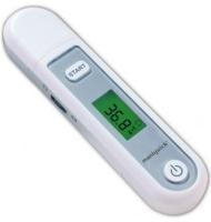 Фото - Медицинский термометр Maniquick MQ 160