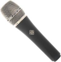 Микрофон Telefunken M81