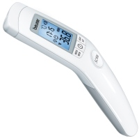 Медицинский термометр Beurer FT 90