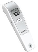Фото - Медицинский термометр Microlife NC 150