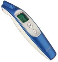 Фото - Медицинский термометр Microlife NC 100