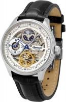 Наручные часы Ingersoll IN2705WH