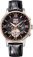 Наручные часы Ingersoll IN6900RBK