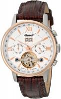 Наручные часы Ingersoll IN6900RWH