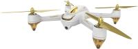 Квадрокоптер (дрон) Hubsan X4 H501S