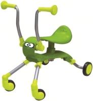 Каталка (толокар) Smart-Trike Springo
