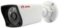 Фото - Камера видеонаблюдения ZetPro ZIP-2AA1-3603