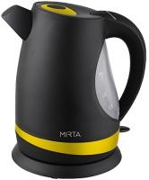 Электрочайник Mirta KT 1035