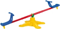 Качели / качалка Feber Twister See Saw