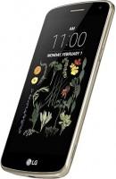 Мобильный телефон LG K5 Duos