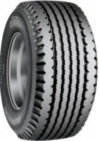 Грузовая шина Bridgestone R164 II