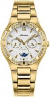 Наручные часы Adriatica A3421.1163QFZ