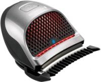 Фото - Машинка для стрижки волос Remington HC-4250