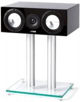 Подставка под акустику SPECTRAL C602