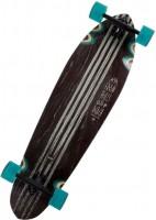 Скейтборд Oxelo Classic