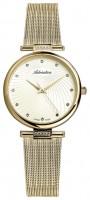 Фото - Наручные часы Adriatica 3689.1141QZ