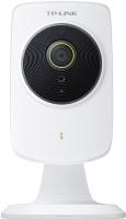 Камера видеонаблюдения TP-LINK NC250