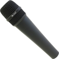 Микрофон Beyerdynamic TG-X 47