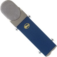 Фото - Микрофон Blue Microphones Blueberry