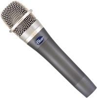 Микрофон Blue Microphones enCORE 100