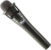 Фото - Микрофон Blue Microphones enCORE 300