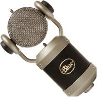 Фото - Микрофон Blue Microphones Mouse