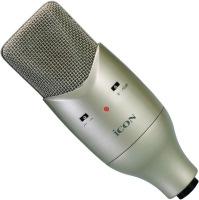 Микрофон Icon M-2