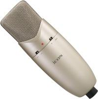 Микрофон Icon M-3