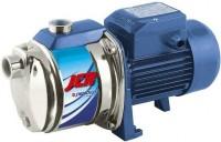 Поверхностный насос Pedrollo JCRm 2A pump