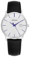 Фото - Наручные часы Adriatica 8242.52B3Q