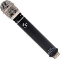 Микрофон Groove Tubes GT30