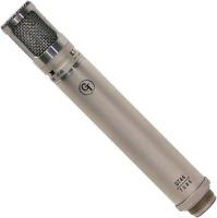 Микрофон Groove Tubes GT44