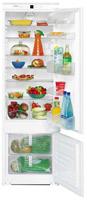 Фото - Встраиваемый холодильник Liebherr ICS 3113
