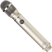 Микрофон Groove Tubes GT40