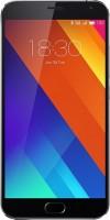 Фото - Мобильный телефон Meizu MX5 32GB