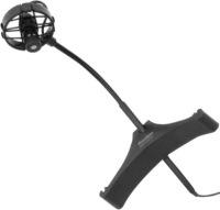 Микрофон Prodipe BL21