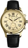 Наручные часы Adriatica 8244.1231CH