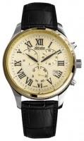 Наручные часы Adriatica 8244.2231CH