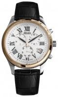 Наручные часы Adriatica 8244.R233CH