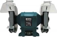 Фото - Точильно-шлифовальный станок Vertex VR-2502